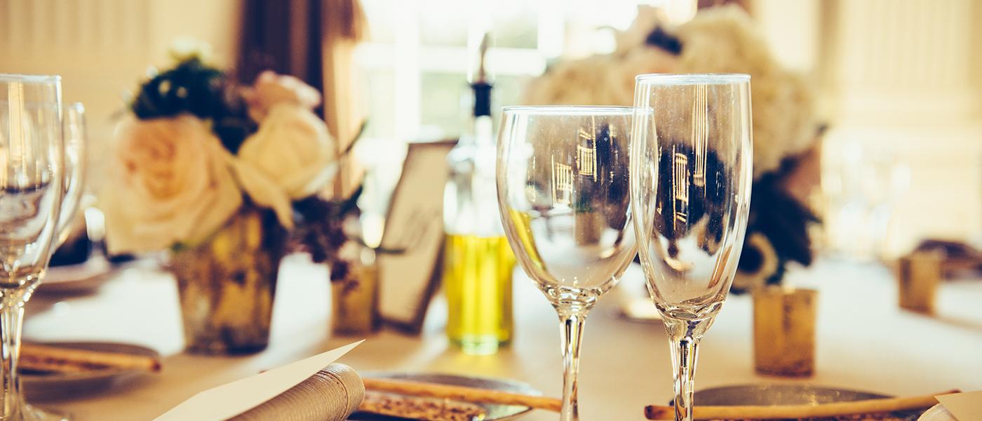 Come Apparecchiare La Tavola Galateo come servire a tavola secondo il galateo? la mini guida