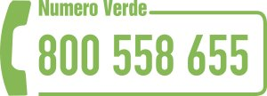 green_number