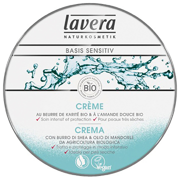 release date official store shoes for cheap Lavera Crema Multiuso 150 ml